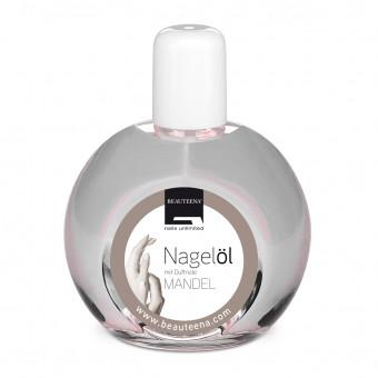 Nagelöl Mandel 100 ml