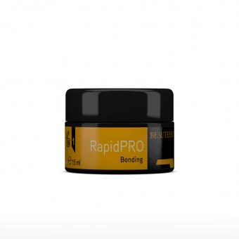 RapidPRO Bonding