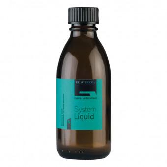 System Liquid 100 ml