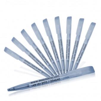 10er-Kugelschreiber-Set