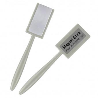 Magnet-Stick