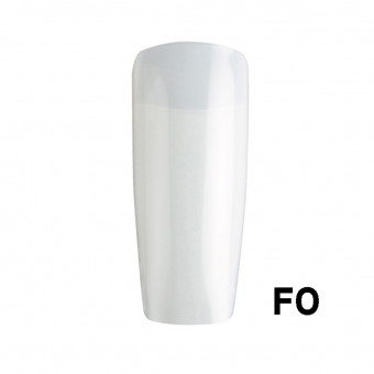 FO-Form Tips 50 Stk