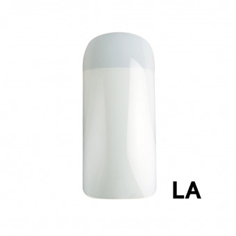 LA-Laser Tips