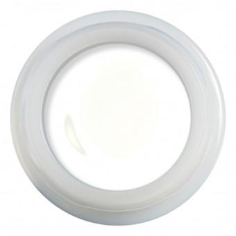 ColorGEL Nr. 1 weiß 7 ml