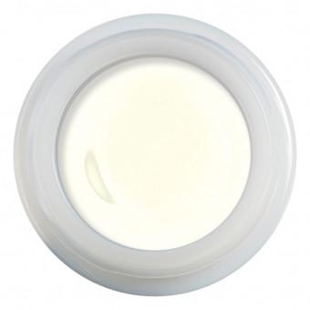 ColorGEL Nr. 2 elfenbein 7 ml