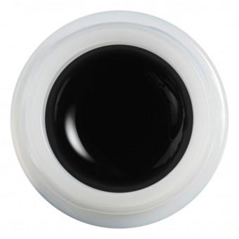 ColorGEL Nr. 3 schwarz 7 ml
