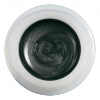 ColorGEL Nr. 4 anthrazit metallic 7 ml
