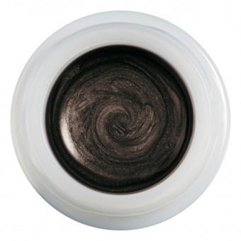 ColorGEL Nr. 7 dunkel braun metallic 7 ml