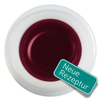 ColorGEL Nr. 10 bordeaux 7 ml