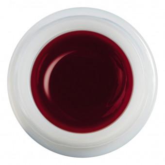 ColorGEL Nr. 27 bordeaux-rot 7 ml