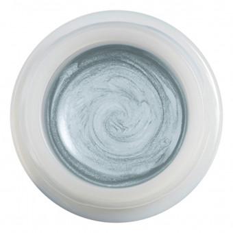 ColorGEL Nr. 39 silber metallic 7 ml