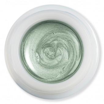 ColorGEL Nr. 108 waldgrün feinglitter 7 ml