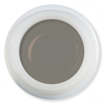ColorGEL Nr. 110 basaltgrau 7 ml