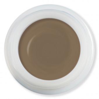 ColorGEL Nr. 113 sand 7 ml