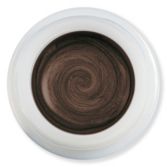 ColorGEL Nr. 114 crema metallic 7 ml