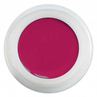 ColorGEL Nr. 129 magenta 7 ml