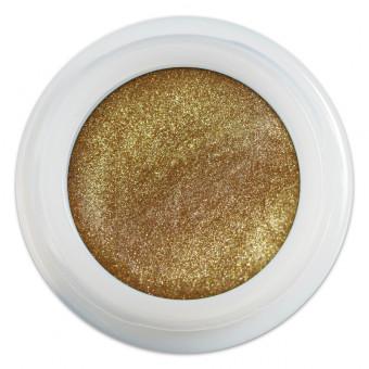 ColorGEL Nr. 131 caramel-gold 7 ml