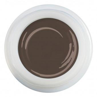 ColorGEL Nr. 115 Mørk oliven