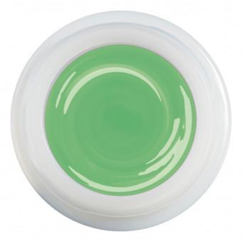 ColorGEL Nr. 189 pastellmint 7 ml