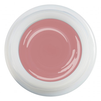 ColorGEL Nr. 190 mellow rose 7 ml