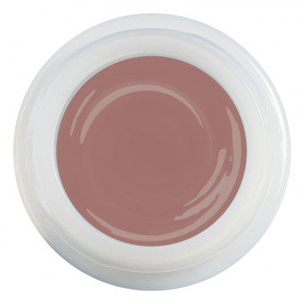 ColorGEL Nr. 191 barista 7 ml