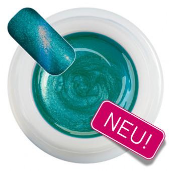 ColorGEL Nr. 197 CE malachit 7 ml