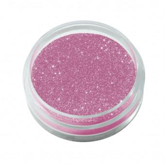 Glitterstaub Nr. 8 rosé 2,6 g
