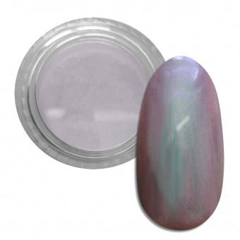 Mermaid Rainbow Sparkle Nr. 1 silber 5 ml